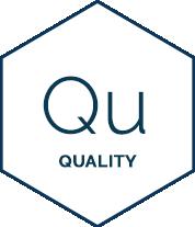 quality laboratory equipment