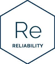 reliable laboratory equipment