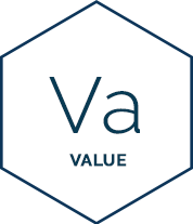 laboratory equipment value