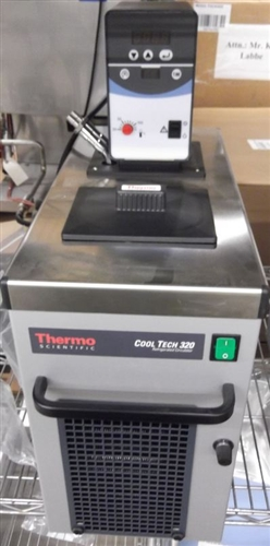 Thermo Cool Tech 320 Chiller Marshall Scientific