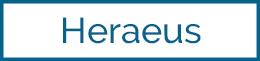 Heraeus Centrifuge Compatibility guide