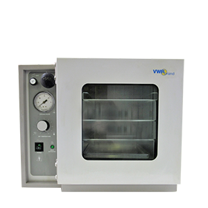 cannabis extraction vacuum oven