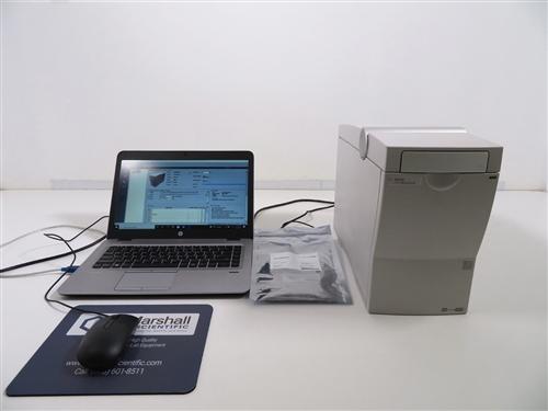 agilent 2100 bioanalyzer model g2938a marshall scientific rh marshallscientific com agilent 2100 bioanalyzer dna protocol agilent 2100 bioanalyzer troubleshooting guide