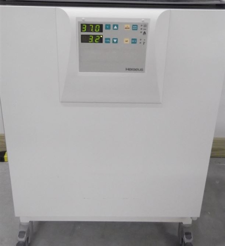 heracell 240 co2 incubator stackable marshall scientific rh marshallscientific com thermo scientific heracell 240 manual heraeus heracell 240 manual