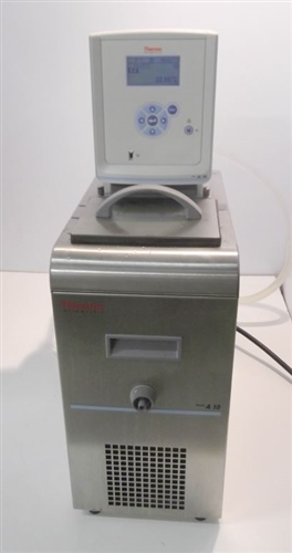 Thermo Scientific A10 Circulating Chiller Marshall